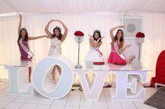 Happy Valentines Day @Festiva