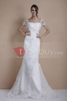 perfect & new 2013 wedding dress,i like it.