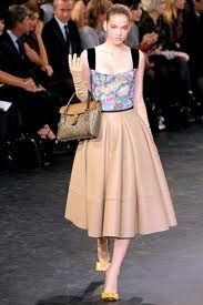 faldas de moda - Buscar con Google