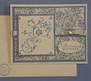 stampin up cards - Bing Images