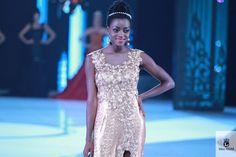 Miss Uganda 2013