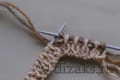 Вязаная шапка с бантом спицами для начинающих Kids And Parenting, Tricks, Baby Knitting, Hanger, Clothes, Crochet Coat, Pink, Cowl Scarf, Cowls