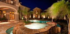 005-home-country-elegance-pool