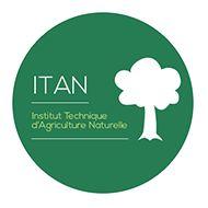 Bienvenue sur le site de l'ITAN - Institut Technique d'Agriculture Naturelle