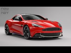 Aston martin pays tribute to raf's red arrows with bespoke vanquish s media gallery. featuring 5 aston martin pays tribute to raf's red arrows (. Aston Martin Vanquish, Carros Aston Martin, Aston Martin Vulcan, Aston Martin Cars, Mini Vans, Roy Mustang, Jaguar, Auto Gif, Maserati