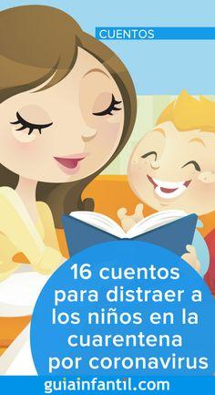77 Ideas De Cuentos Y Fabulas Cuentos Cuentos Infantiles Para Leer Historias Para Niños