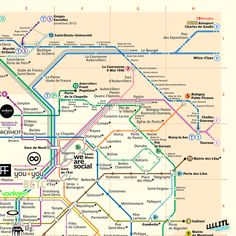 llllitl-carte-plan-paris-des-agences-de-publicité-plan-de-metro-lignes-logos-agences-france-paris-french-ad-agencies-parisian-road-map-subway-ratp-rer-2
