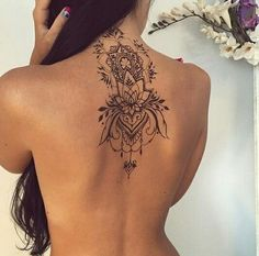 Image result for braccio intero donna tattoo