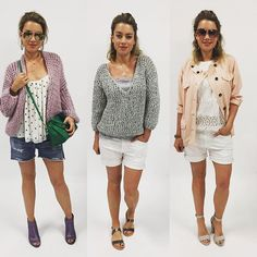 Neeeew #looks!#soononline #behindthescenes #photoshoot #newcollection #fashion #instafashion #bylotte #webshop