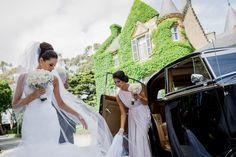 Rolls Royce Silver Dawn and Silver Wraith Wedding Cars www.tripler.com.au/rolls-royce-wedding-cars  #weddingphotography #tripler #weddingcars #classic #bride #groom #wedding #style #eyetoeye #tripler #classicars #weddingtransport #weddingcarhire #rollsroyce #reception #thebigday #blackcars #weddingcarsmelbourne
