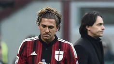 Atletico tilbyder Cerci til Fiorentina?