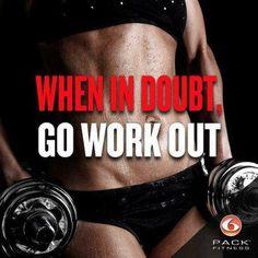 Gym Motivation #gym #motivation #health #fitness