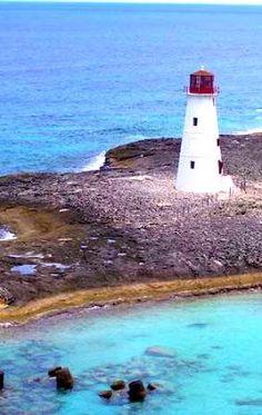 Bahamas, Florida