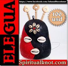 Elegua services - SpiritualKnot