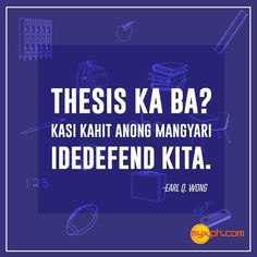 Hobbies To Relieve Stress Product Bisaya Quotes, Tagalog Quotes Hugot Funny, Hugot Quotes, Sweet Quotes, Happy Quotes, Life Quotes, Memes Pinoy, Pinoy Quotes, Tagalog Love Quotes