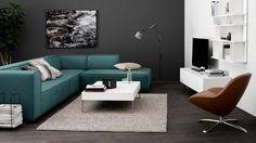 Schockierende Bilder Von Wohnzimmer Farben Küchen Wir Verbringen Viel Zeit  In Unseren Häusern, Damit Wir Alle Wollen, Dass Sie Gut Aussehen.