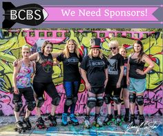 Support local women's sports! Become a sponsor today. Call 806-414-7847 for details.
