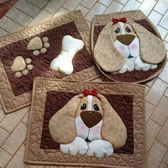 Resultado de imagem para patchcolagem natal pano de prato