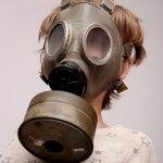 Cómo Desintoxicar el Aire del Interior de tu Casa o Trabajo