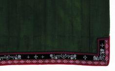 Beltestakk gjennom 200 år - Magasinet BUNAD Cheer Skirts, Store