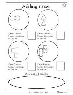 math worksheet : 1000 images about preschool worksheets on pinterest  worksheets  : Aloha Math Worksheets