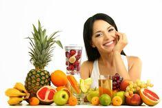 7-foods-keep-vagina-healthy