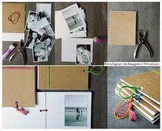 Dicas da Cacau: Como expor as suas fotos de maneira criativa!