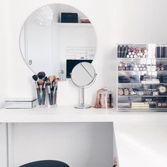 Dressing table ✨