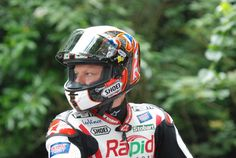 Shane Byrne at Goodwood Festival of Speed Car Up, Goodwood Festival Of Speed, Football Helmets, Bike, Bicycle, Bicycles