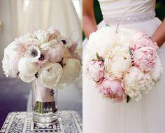 soft-flowers