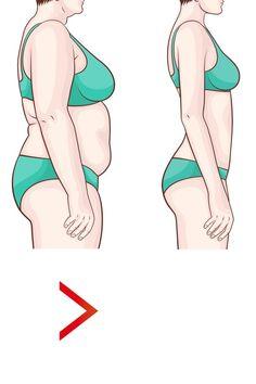 Je to jednoduché! Teraz môže také výsledky dosiahnuť každý a získať vysnenú postavu bez väčšej námahy. A to všetko vďaka Frootie Joy, riešenie, ktoré: • pomáha zrýchliť metabolizmus • zoštíhľuje postavu za 28 dní • chráni pred jo-jo efektom #weightloss #loseweightfast #weightlosstips #loseweightquick #weightlossjourney #weightlossplan #weightlosstips #weightlosssuccess Lose Weight Quick, Health Fitness, Slim, Solution, Aide, Silhouette, Quitter, Cellulite, Bb
