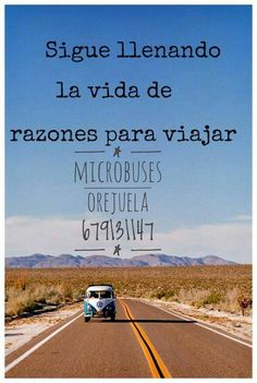Alquiler de Microbuses y Autobuses www.microbusesorejuela.com www.microbusesmalaga.com Movil y WhatsApp 679131147 info@microbusesorejuela.com