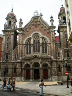 Fotos de Iglesia de San Juan el Real - Imágenes