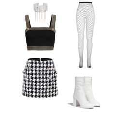 Fitness, Girls, Polyvore, Outfits, Style, Fashion, Kpop Clothes, Korea, Toddler Girls