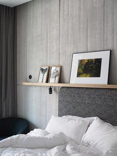 Pinterest & 546 Best Simple bedrooms images in 2019 | Minimalist room Bathrooms ...