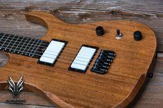 Hufschmid Guitars   #hufschmid #luthier #luthiery #lutherie #plectrums #plectrum #sevenstring #woodworking #エレキギター #guitargear #guitarporn #guitarwiring #handmadeguitars #workshop #ギター #guitartech #instaguitar #guitarbuilding #guitar #guitarist #guitartone #guitare #electricguitar #wiring #woodwork #guitarworld #吉他 #🎸#tonewood #guitarbuilder