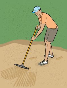 Solving Golf's Riddles: How To Do Everything In Golf | Golf Digest