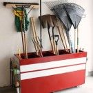 20 Clever Furniture Hacks -- Some awesome ideas here!
