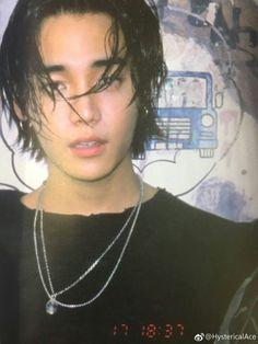 Pretty Men, Pretty Boys, Beautiful Boys, Beautiful People, Jaewon One, Jung Jaewon, Photographie Portrait Inspiration, Ulzzang Boy, Attractive People