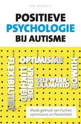Positieve psychologie bij autisme Lesmateriaal downloads