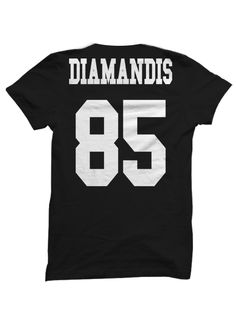 MARINA DIAMANDIS T-SHIRT MARINA DIAMANDIS JERSEY SHIRT MARINA CONCERT TICKETS MARINA DIAMANDIS MERCH CELEBRITY SHIRTS GREAT BIRTHDAY GIFTS CHRISTMAS  [MARINA DIAMANDIS JERSEY]  Color Options: White, Black, Grey Sizes: xs-XL (Anything 2X & over requires additional pricing)   PLEASE READ:   ...