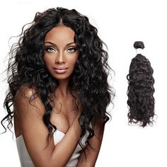 Virgin hair remy hair extensions meaning amazing hairstyles for diamond virgin hair natural wavy pmusecretfo Images