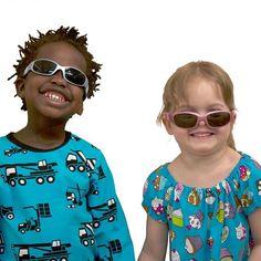 Häikäisevän hyvää ja aurinkoista viikonloppua ! #myllymuksut #julbo #sunglasses #weekendmood