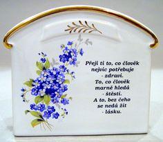 Love Is Sweet, Origami, Poems, Happy Birthday, Plates, Tableware, Life, Design, Facebook