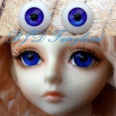 BJD-doll-eyes-acrylic-blue-purple-8mm-10mm-12mm-14mm-16mm-18mm-20mm-22mm-1-pair
