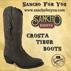 mejor sitio web buena reputación venta usa online Las 25 mejores imágenes de Sancho Boots ❤ Women ❤   Moda ...