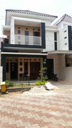 Townhouse Free Kitchen set,AC,waterHeater dan bisa KPR jalan moh kafi 1 ciganjur jagakarsa jaksel, ciganjur Jagakarsa » Jakarta Selatan » DKI Jakarta