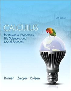 Essential organic chemistry 3rd edition solutions manual bruice titlecalculusforbusinesseconomicslifesciencesandsocial13thpdf ebook isbn9780321925138 edition13th languageenglish fandeluxe Image collections