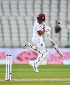 #WIvENG #ENGvWI #England vs West Indes #Test #Cricket Test Cricket, Golf Clubs, Baseball Cards, Games, India, Game, Playing Games, Gaming, Toys