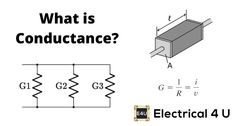Electric Field, Electric Circuit, Letter G, Properties Of Materials, Water Treatment, Electrical Engineering, How To Be Outgoing, Definitions